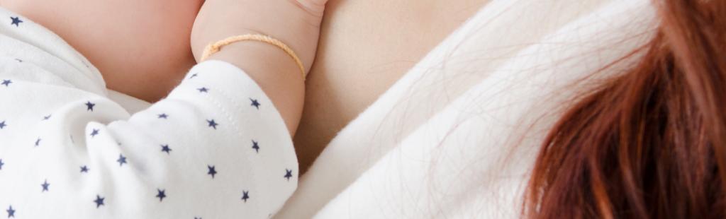 7 Must-Read Breastfeeding Tips