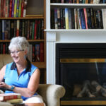 When is it the right time for a retirement home?