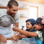 How to Protect Your Family's Health and Wellbeing