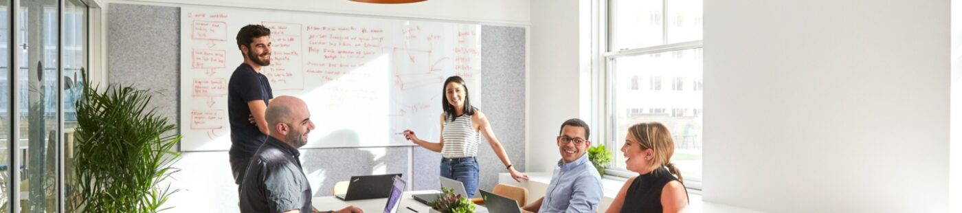 How to Nurture Engagement in Your Business