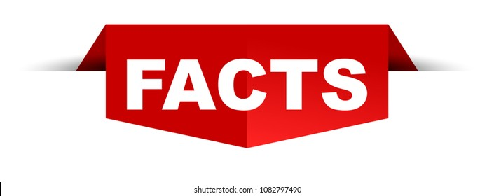 Facts High Res Stock Images | Shutterstock