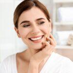 6 Benefits to Dental Implants
