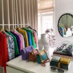 Easy Clothing Gift Ideas Everyone Will Love