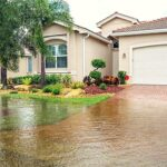 How to Prevent your House From Flooding