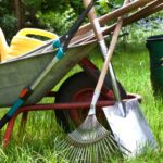 Essential Equipment for Your Landscaping Business