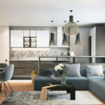 The Importance of Home Decoration