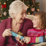3 Tips For Finding The Perfect Gift For Your Grandparents