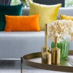 The Importance of Personalizing Your Home Décor