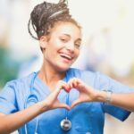 7 Careers for People Who Like Helping Others