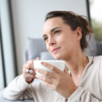 4 Effective Ways To Look After Yourself
