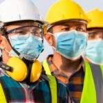 Why Is PPE So Important In Construction?