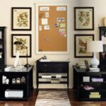 Engraving Inspiration For Your Office